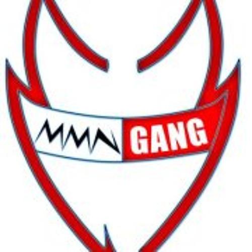 Mmn Gang's avatar