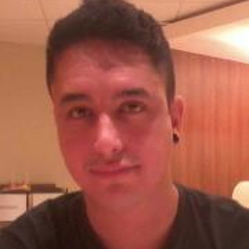 Davi Gomes Severiano's avatar