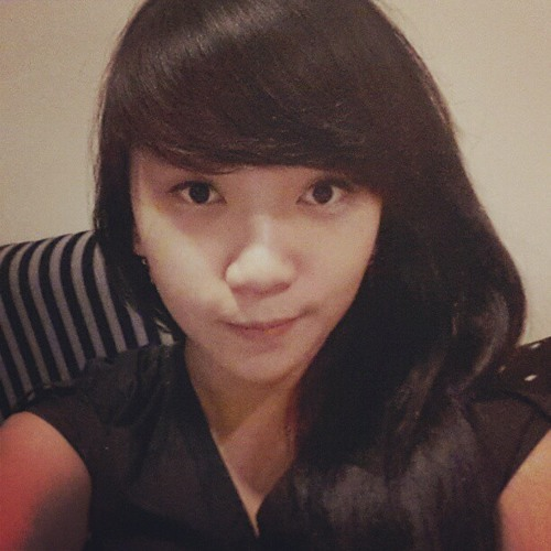 mariaflorencia94's avatar
