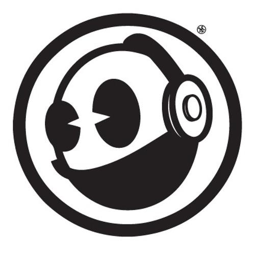 anymanymoky's avatar