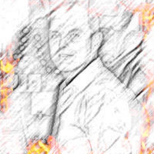 dj dundy's avatar