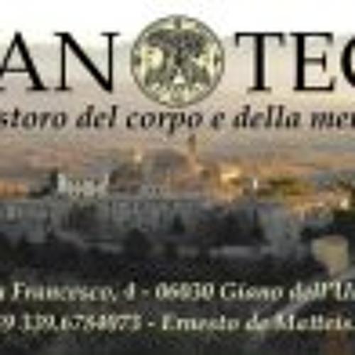 Gianoteca Ristoro's avatar