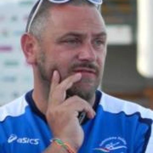 Paolo Rosina Rusinet's avatar