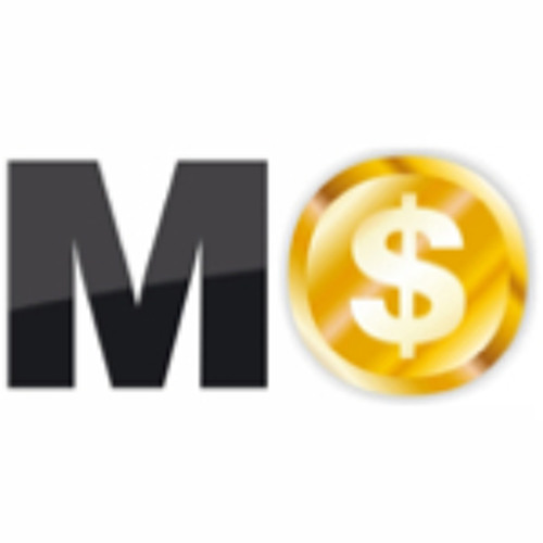Millionaire Records Group's avatar