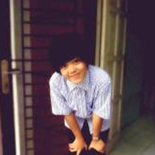 Mitamega Siagian's avatar