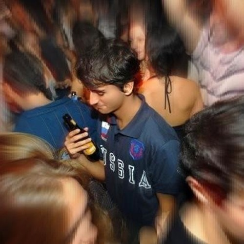 Felipe Bastos's avatar