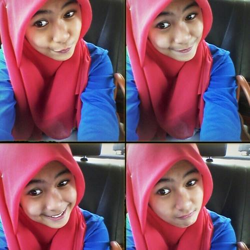 ndm_frz11's avatar