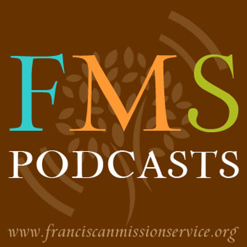 FranciscanMissionService's avatar