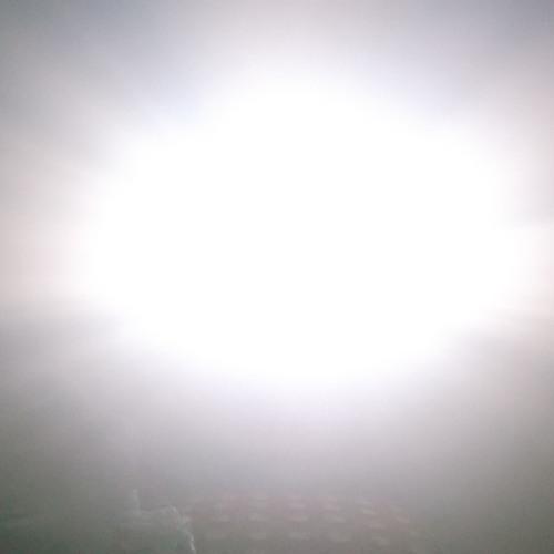 Alamo Sun's avatar