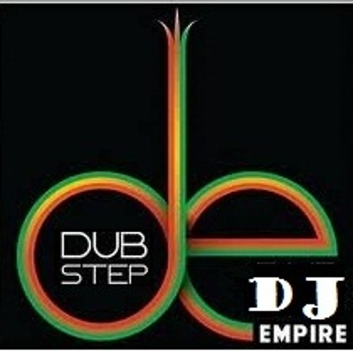 DJ империя's avatar