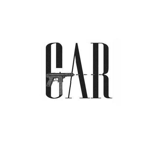 GarGunner's avatar