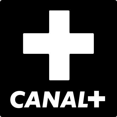 canalplus's avatar