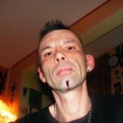 Stephane Pigeard's avatar