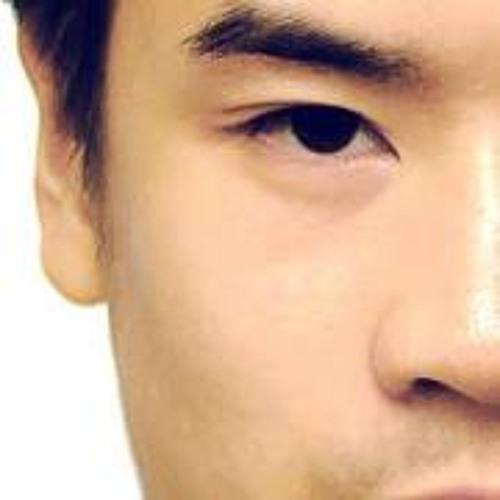 MisterUi's avatar