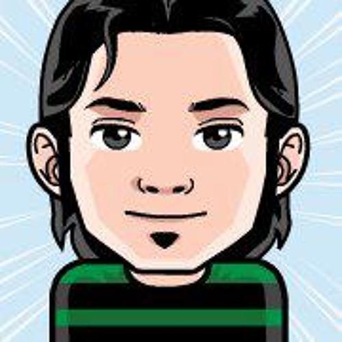 Fo'ad SJ's avatar