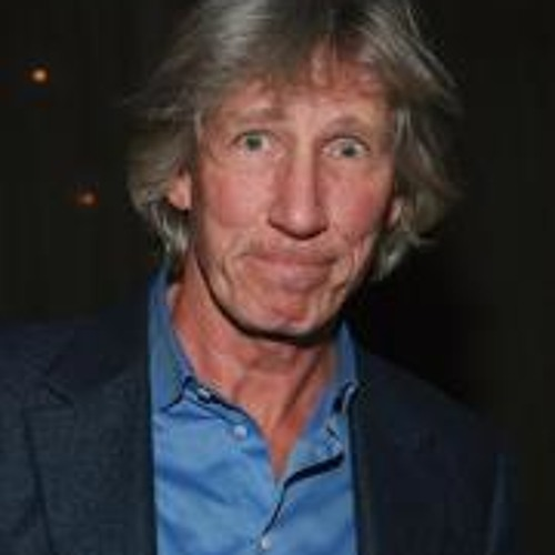 Roger Waters Azevedo's avatar