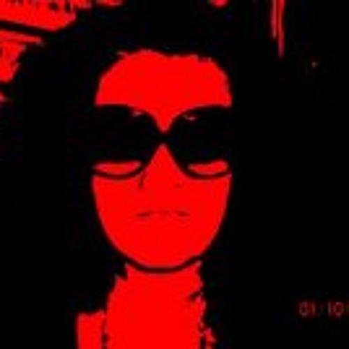 Christin Cure's avatar