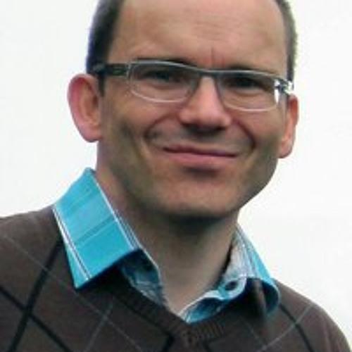 Tom Van Aken 1's avatar