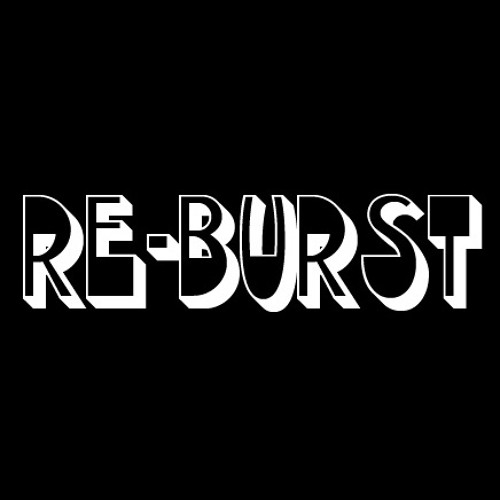 Re-Burst/Dead Beatz's avatar