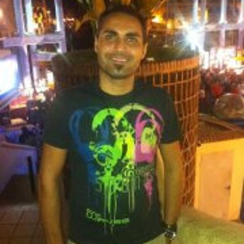 Shahab Mohammadi 1's avatar