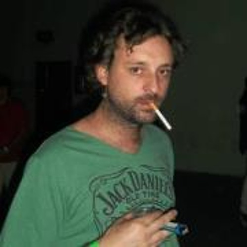 Juan Manuel Piccat's avatar