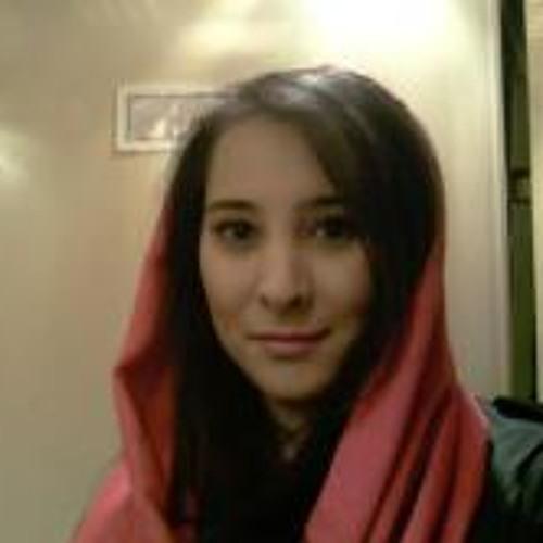 Taraneh DibayiFard's avatar