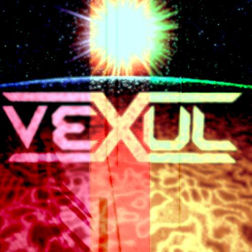 VexuL's avatar