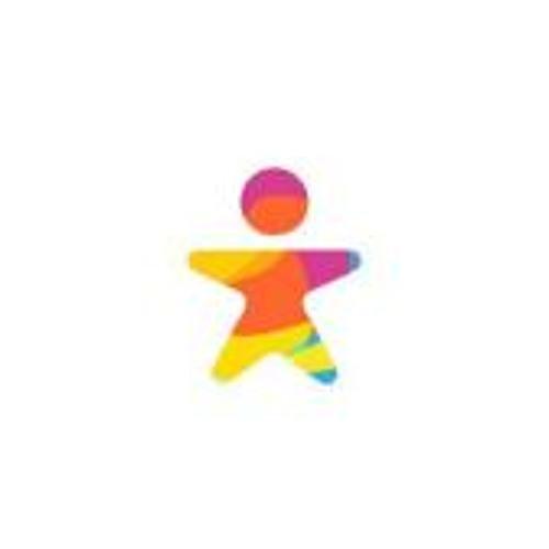 Mina Milad 2's avatar