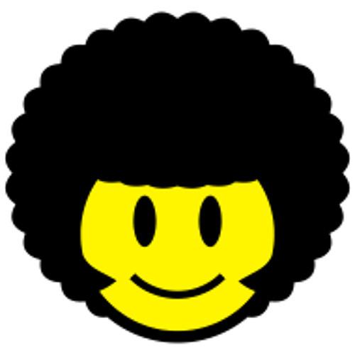 Plofkop's avatar