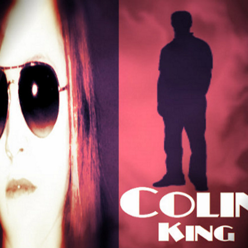 Colin King(Ed Floyd)'s avatar