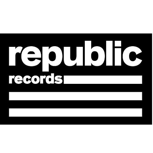 Republic Records Staff's avatar
