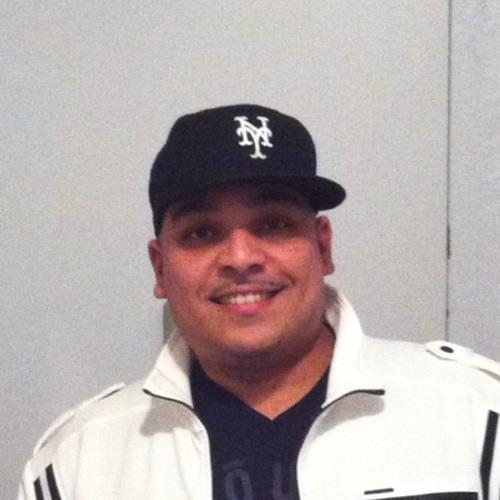 rickp73's avatar