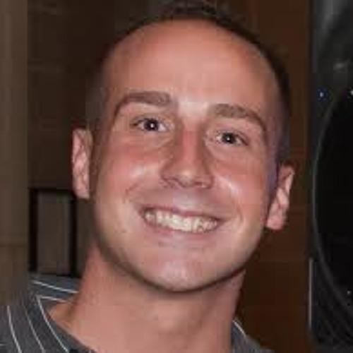hughkleine's avatar