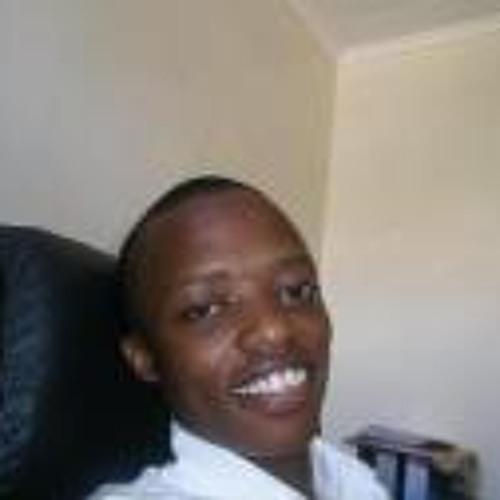 Tonnie Kageni Mwaura's avatar