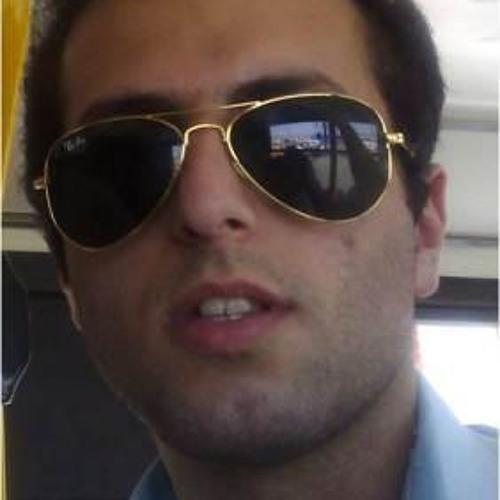Mir Hassan Moosavi's avatar