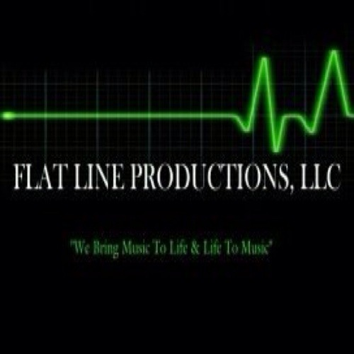 Flat Line Productions's avatar