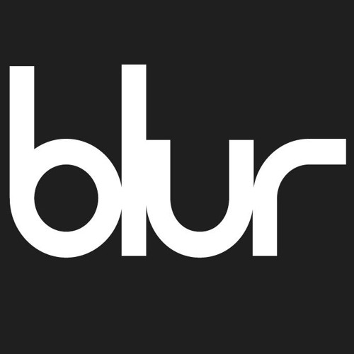 Blur Official's avatar
