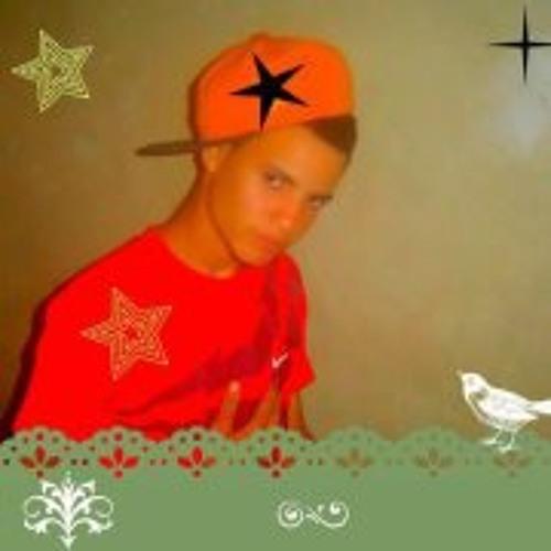 Juancarlos j-cy's avatar
