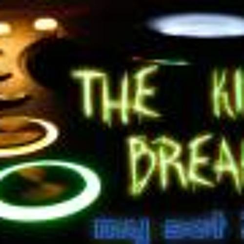 Dj King Break's avatar
