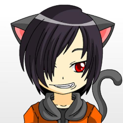 Simon Springorum's avatar
