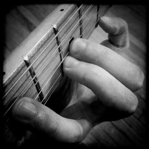 Jeremy Rouse. Guitar.'s avatar
