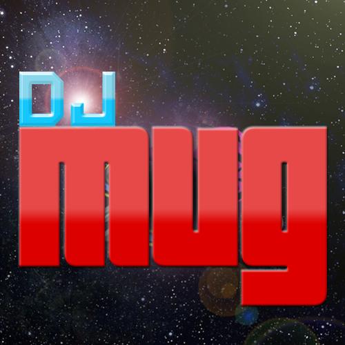 DJ-Mug's avatar