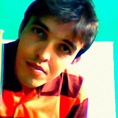 Leonardo De Sousa 1's avatar
