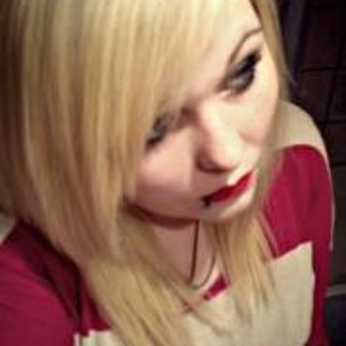 Larissa Zufall's avatar