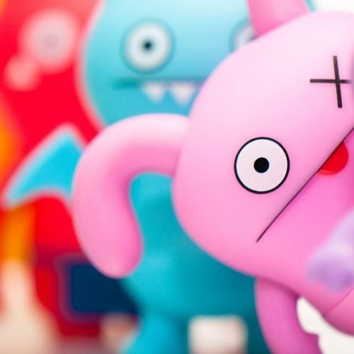 Doodlepimp's avatar