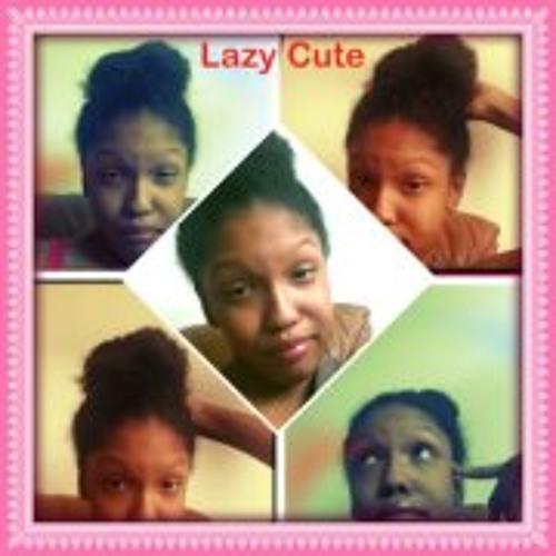 Prodigyismine's avatar