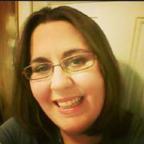 Sandy Thompson 3's avatar