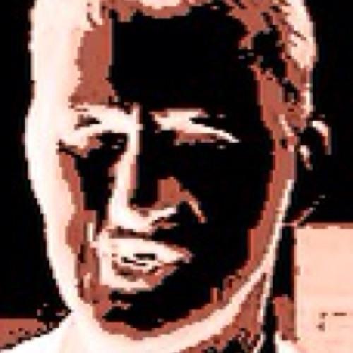 BinaryWatch's avatar