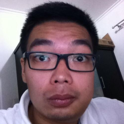 Ferdivalentino's avatar