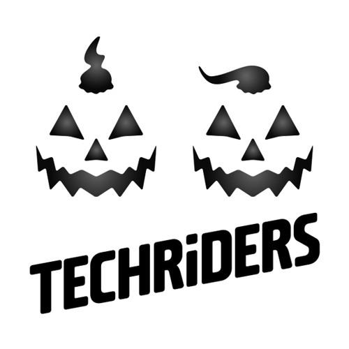 Numan [Techriders]'s avatar